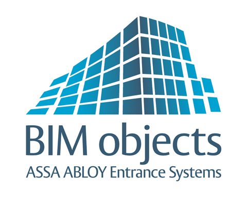 AAES-BIM-logo-right-portlet