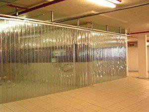 Strip-Curtains-web--300x225