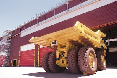 Anglo-American-Kumba-Iron-Ore-Sishen-Mine-Heavy-Mining-Equipment-Maintenance-Complex3-12-13duane-copy