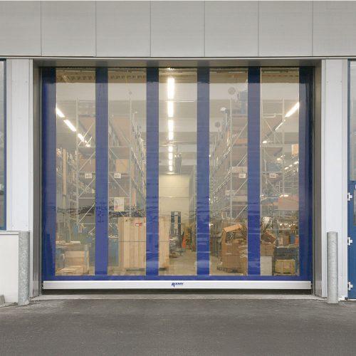 High Speed Doors_0008_Albany_RR392 4