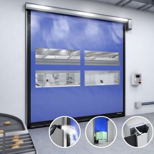 High Speed Doors_0025_HS9020_GHY