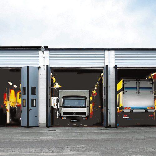 Sectional Doors Resized images_0001_Folding doors trucks