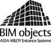 BIM_objectsBW
