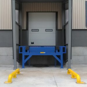 Docking Equipment