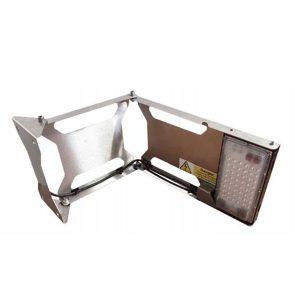 Stainless-Steel-LED-Dock-Light