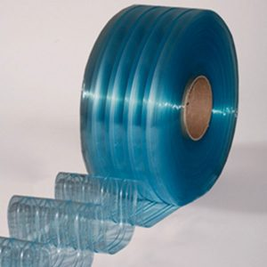 PVC_0005_Polar ribbed
