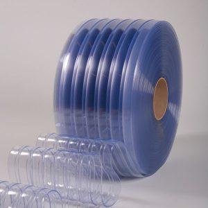 PVC_0007_Clear ribbed 300x3 ref 100R
