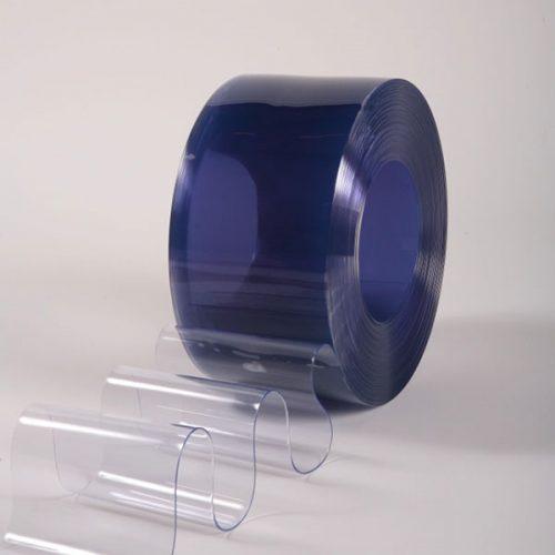 PVC_0008_clear flat 200x2 ref 100