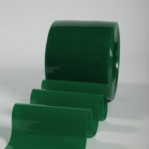 Welding Green